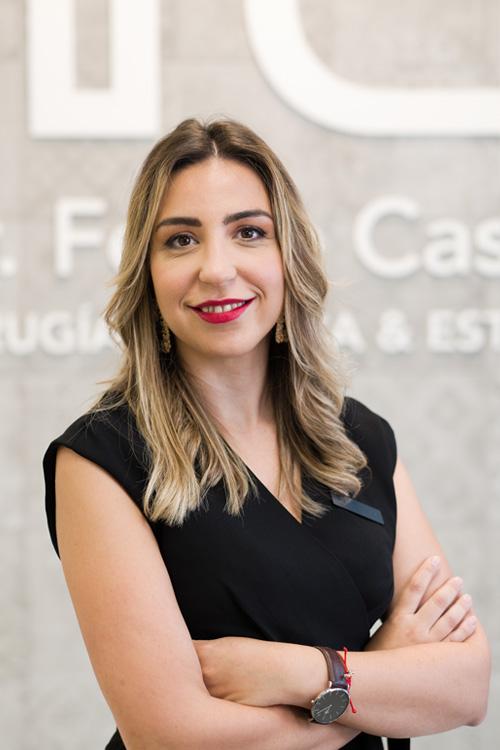 Eila Varela