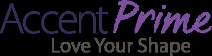 accent-prime-logo