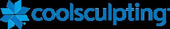 coolsculping-logo