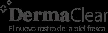dermaclear-logo
