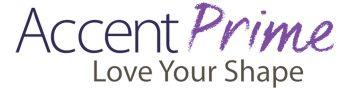logo-accent-prime