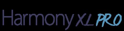 logo-harmony-xl