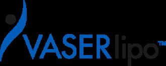 logo-vaserlipo