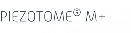 piezotome-logo