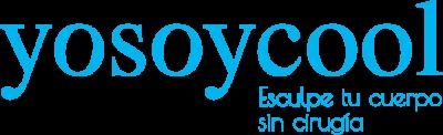 yo-soy-cool_logo